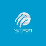 NetPon-1200x1200