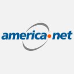 Americanet-1200x1200