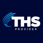THSProvider-1200x1200-1